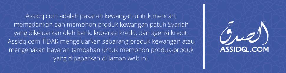 penafian-assidq.com