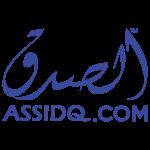 ASSIDQ.COM