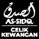 As-Sidq | Pusat Sumber